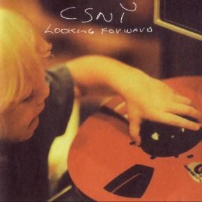 082-Crosby,-Stills-&-Nash-Looking-Forward