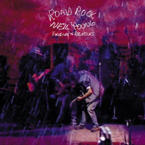 083-Neil-Young-Road-Rock-Vol.-I