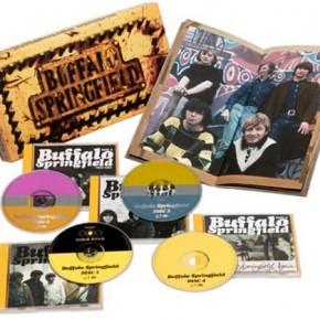086-Buffalo-Springfield-Box-Set