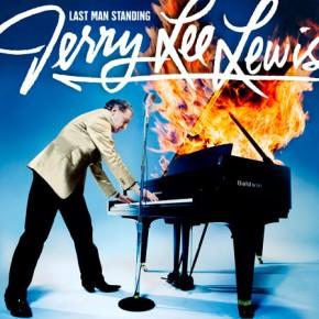 105-Jerry-Lee-Lewis-Last-Man-Standing