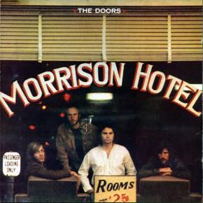 014-The-Doors-Morrison-Hotel