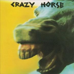 023-Crazy-Horse
