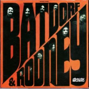 031-Batdorf-&-Rodney