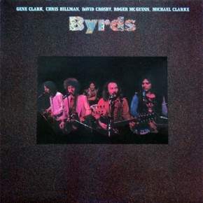 036-The-Byrds-Byrds