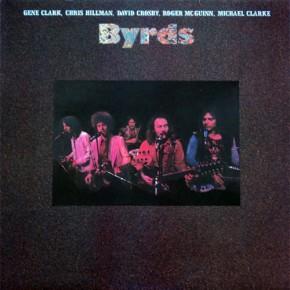 036-The-Byrds-Byrds