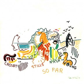 044-Crosby,-Stills-&amp;-Nash-So-Far