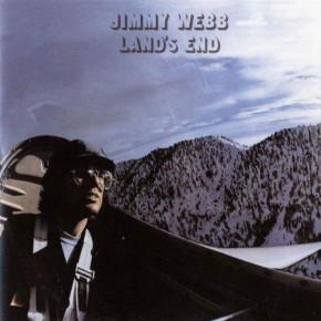 049-Jimmy-Webb-Land&#039;s-End