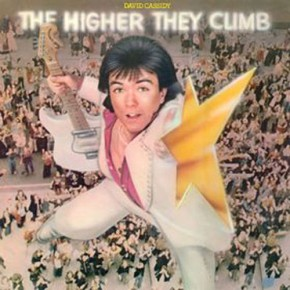 054-David-Cassidy-The-Higher-They-Climb