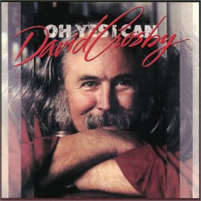 068-David-Crosby-Oh-Yes-I-Can