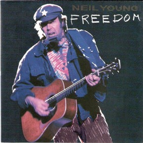 069-Neil-Young-Freedom