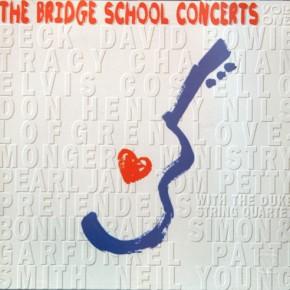 076-Bridge-School-Concerts