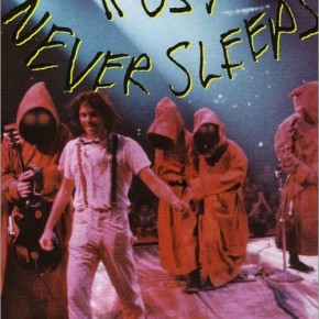 090-Neil-Young-Rust-Never-Sleeps-DVD
