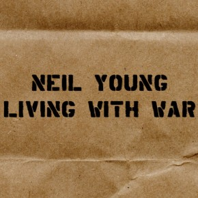 100-Neil-Young-Living-With-War-1