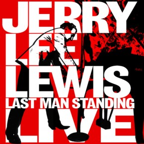 106-Jerry-Lee-Lewis-Live