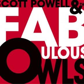 118-Scott-Powell-Fabulous-Owls