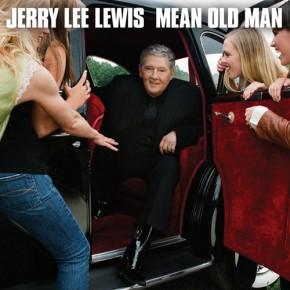 121-Jerry-Lee-Lewis-Mean-Old-Man