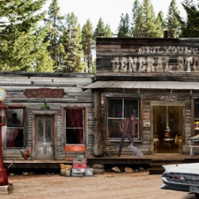 125-Neil-Young-Store-Porch