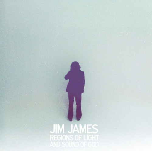 131 Jim James