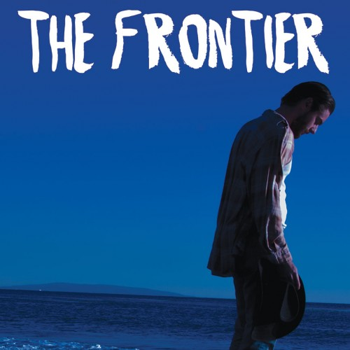 135 The Frontier Poster
